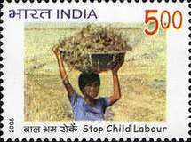 [Stop Child Labour, type CLG]