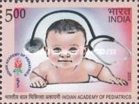 [Indian Academy of Pediatrics, Typ DHA]
