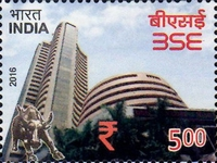 [BSE - The Native Share & Stock Brokers' Association, Typ DLZ]