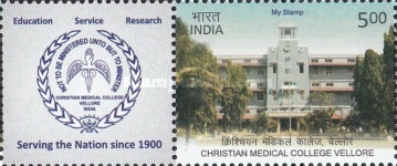 [Christain Medical College, Vellore - Personalized Vignette, Typ DRL]