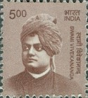 [Definitives - Makers of India, Typ DVW]