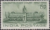 [The 100th Anniversary of Indian High Courts, Typ FI]