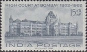 [The 100th Anniversary of Indian High Courts, Typ FK]