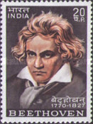 [The 200th Anniversary of the Birth of Beethoven, Typ LW]