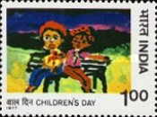 [Children's Day, Typ UQ]