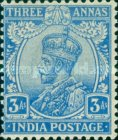 [King George V, 1865-1936 - New Colors, Typ XBB1]