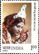 [Brides in Traditional Costume, type YZ]