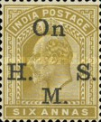 [Postage Stamps Overprinted, type K5]