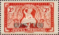 [Stamps Without
