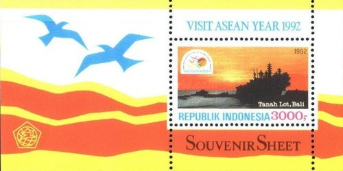 [Visit ASEAN Year, type ]