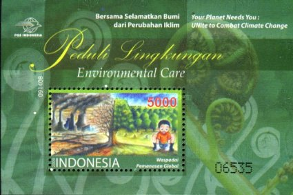 [Environmental care, Typ ]