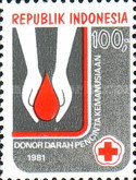 [Blood Donors, Typ AMB]