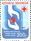 [Blood Donors, Typ AMC]
