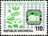 [Agricultural Census, Typ APW]