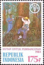 [Forestry, Typ AQZ]