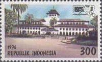 [International Youth Stamp Exhibition