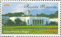 [Presidential Palaces, Typ BPX]