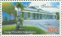 [Presidential Palaces, Typ BPZ]