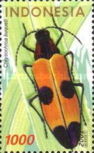 [Insects, Typ CDI]