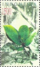 [Flora and Fauna, type CGD]