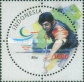 [The 22nd South East Asian Games, Vietnam, Typ CHG]