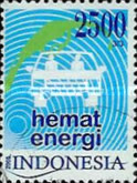 [Energy Conservation, Typ CNZ]