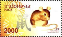 [Year of the Rat, type CUO]