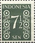 [Definitives, type D5]