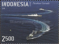 [Participation in United Nations Peacekeeping Missions, Typ DLH]