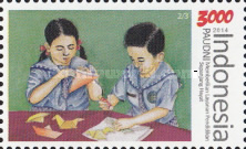 [Early Childhood Education, Typ DMK]