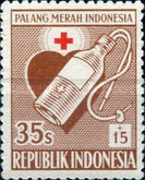 [Red Cross, Typ FV]