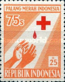[Red Cross, Typ FX]