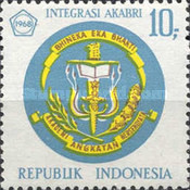 [Indonesian Military Academy, Typ WK]