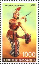 [Traditional Dances, Typ XSO]