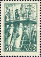 [Nationalization of the Fishing Industry, Typ BBR]