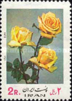 [Flowers - Roses, Typ BSQ]