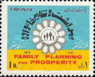 [Family Planning for Prosperity, Typ BTO]