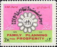 [Family Planning for Prosperity, Typ BTO1]