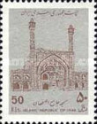[Mosques, type CXK]