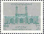 [Mosques, type CXL]