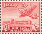 [Airmail, Typ AD1]