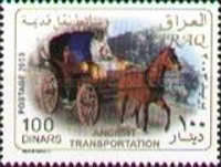 [Means of Transportation, Typ AEP]