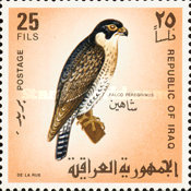[Iraqi Birds, Typ GC]