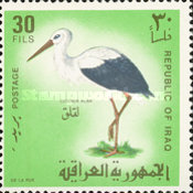 [Iraqi Birds, Typ GD]