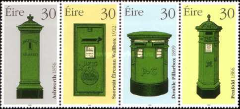 [Letter Boxes, type ]