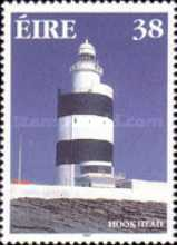 [Lighthouses, Typ ABD]