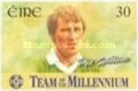 [Team of the Millennium - Self-Adhesive, type AHF]
