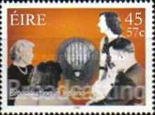 [The 75th Anniversary of Broadcasting in Ireland, type AMN]