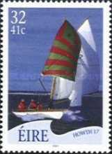[Sailing Boats, type AOB]