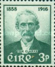 [The 100th Anniversary of the Birth of Tom Clarke, type AT]